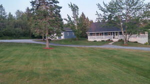 Ranch Home in Wards Creek only minutes to Sussex