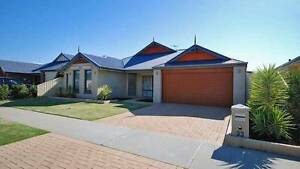 Lovely Family Home in Ashby (near Tapping,Carramar,BanksiaGrove) Ashby Wanneroo Area Preview