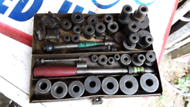 For sale clutch aligning tool