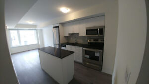 BRAND NEW 2 Bedroom+Den, Stacked Town, Downsview Park