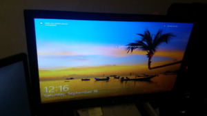 monitor tv for sale
