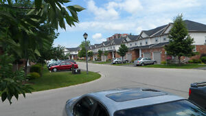 Female Roommate Wanted-Very Large Bedroom in Beautiful Townhouse Kitchener / Waterloo Kitchener Area image 8