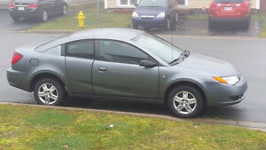 2007 Saturn ION Other St. John's Newfoundland image 1