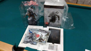 Great Deal Assassin Creed 3 Collectors Edition