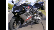 IMMACULATE CBR600RR JUST 29000 Km Narrabeen Manly Area Preview