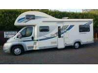 We want to buy your bailey motorhomes today uk collection contact dj autos wigan