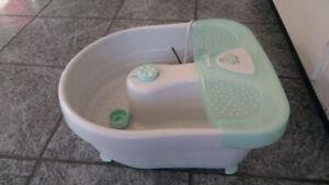 Bathtub - Original Brand Sale