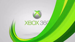 xbox 360 all hook ups 1 controller important details in descrip