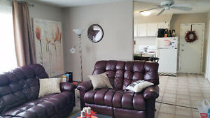 REDUCED PRICE & UPGRADED NEAR C-TRAIN & MORE!