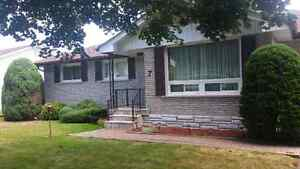 For rent in Campbellford