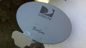 Satellite Service        705-324-2671