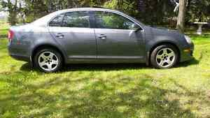 2006 Jetta Tdi for Sale!