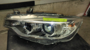 Bmw Adaptive Headlights | New & Used Car Parts & Accessories for