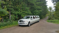 DIVINE LIMO - Elegant and Affordable Limousine Services