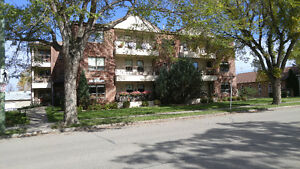 Fully Furnished 2 Bedroom Condo For Rent - Moose Jaw Moose Jaw Regina Area image 1