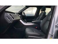 2019 Land Rover Range Rover Sport 3.0 SDV6 HSE Dynamic 5dr Automatic Diesel Esta