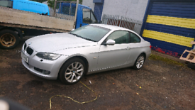 Scrap cars, vans and mot failures wanted 07714338701