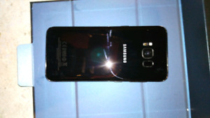 Brand new samsung for sale