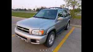 Looking for this pathfinder I sold
