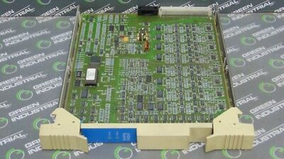 Used Honeywell 51304672-100 Ucn Analog Output Card Hdw G Fw D