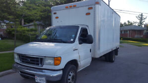 2006 Ford Explorer FORD E ,450  6.0 16 fit Other