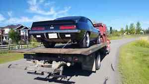 Cheap tow truck services------------- Alberta low cost towing