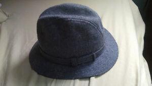 Chapeau Biltmore pour Homme/Biltmore Hat For Men