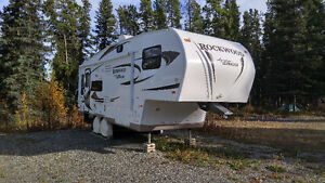 Recreational Vehicle for Sale