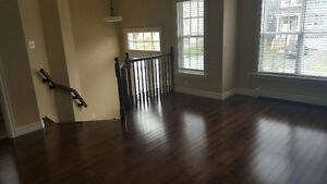 Spacious 4 bdr+4 bath Single home for rent in Bedford