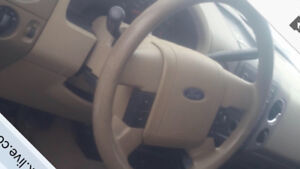 2014 Ford F-150 Other