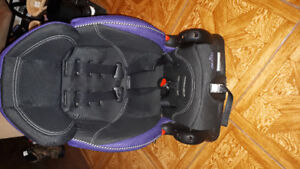 Evenflo 3 in 1 Carseat
