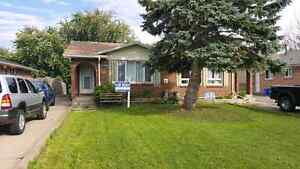 Student rental house FOR SALE Niagara College Welland campus