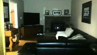 Peace River - 1 Bedroom Basement Suite for Rent