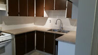 Partly reno'd 3 bedroom townhouse close to Pickering Town Center