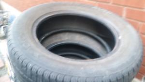 Great 16 inch yokohama tires