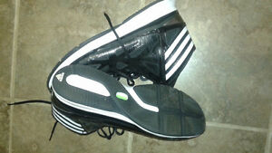 Adidas Basketball shoes size 13