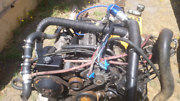 V6 buick turbo kit Railton Kentish Area Preview