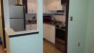 Beautiful Condo for rent in Kingston's west end Kingston Kingston Area image 7
