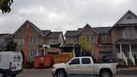 Masonry Contractor Required Immediatley