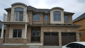 Beautiful  Brand New House in the area of Thundering Water