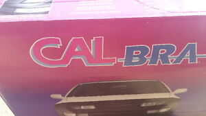 Cal Bra for sale