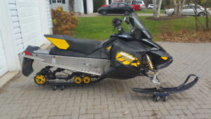***PRICE REDUCTION***      New sled has arrived