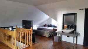 Huge 4 bedroom 2 minutes from the boardwalk in waterloo. I Kitchener / Waterloo Kitchener Area image 8