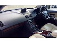 2011 Volvo XC90 2.4 D5 (200) Executive 5dr Gea Automatic Diesel Estate