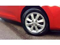 2015 Kia Picanto 1.0 VR7 5dr Manual Petrol Hatchback