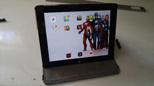 iPad 3 16 Go Wifi