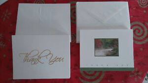 Bereavement Cards - 3 types