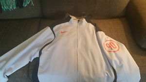Nike Jacket for sale - XL