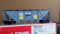 O Gauge, model train, train , 0 scale