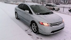 2006 Honda Civic Sedan HYBRIID!!!!!!!!!!!!!!!!!!!!!!!!!!!!!!!!!!